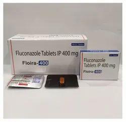 Floria - 400 Tab