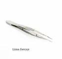 Lims Forcep