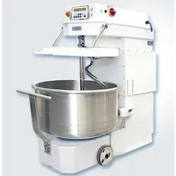 SM-200a Spiral Mixer with Removable Bowl