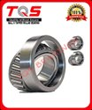 30207 Taper Roller Bearing