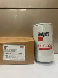 Lf16091 Fleetguard Lube Oil Filter TATA Ultra Bus