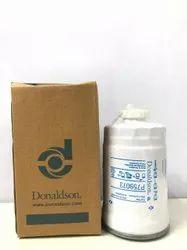 P759073 Donaldson Fuel Water Separator