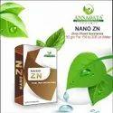 Zinc Powder Nutrients