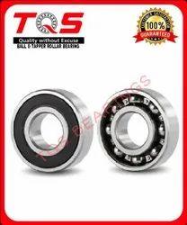 6205 Ball Bearings