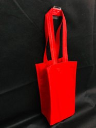 1 Liquor Bottle Non Woven Bags