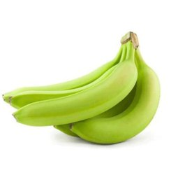 A Grade G9 Green Cavendish Banana for Export purpose, Packaging Type: Carton