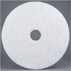 Polishing Pad White Sr3