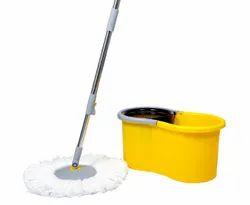 Esquire, Plastic Bucket Mop