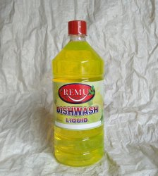 REMU Dettol Kitchen Cleaner, 1 Kg, Packaging Size: 1 Littre