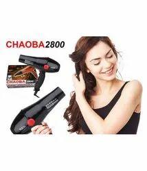 Chaoba Hair Dryer
