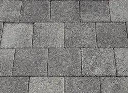 Square Paver Blocks