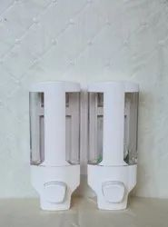 Touch Soap Dispenser 2 IN 1