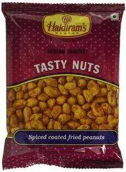 Haldiram's Tasty Nuts 200g (Free Worldwide Shipping)