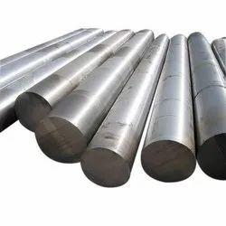 Stainless Steel 321/321H Bright Round Bar