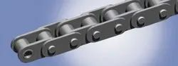Straight Sided Plate Chains