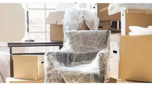 Furniture Packer And Mover Service in Chikkathirupathi Road, Bengaluru    ID: 23292522348