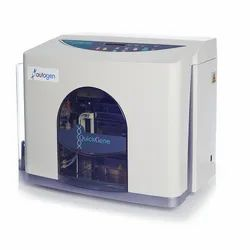 DNA/RNA Extraction Machine