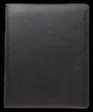 Elegant Folio, Size: A4