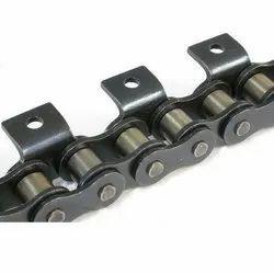 Chain Attachments