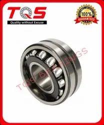 22217 Spherical Roller Bearing