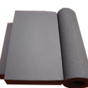 Nitrile Rubber Foam Sheet