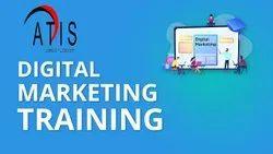 Digital Marketing Training Services