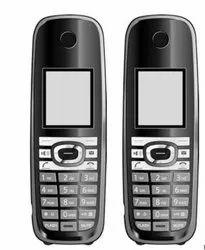 Gigaset 610 Ip / Gigaset 610 Ip