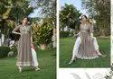 Maisha Nazneen Vol 2 Rayon Printed And Handwork Kurti With Bottom Catalog