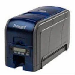Datacard SD160 ID Card Printer