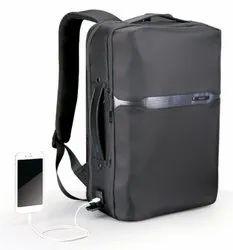 K9272W Laptop Backpack