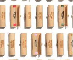 Wooden Veneer Cylinders