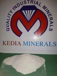 White Bentonite Powder