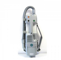 Pro Vac Back Vacuum Cleaner