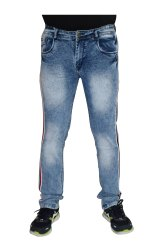 men denm jeans