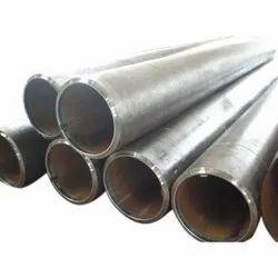 Nickel 200/201 Pipe