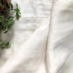 40% Khadi 60% Silk (handloom)