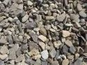 60mm Construction Aggregate, Packaging Type: Bopp Bags