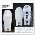 Comet Batting Cricket Pad