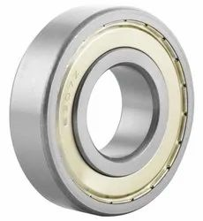 Stainless Steel NBC Ball Bearings, For Industrial