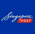 Drop Shipping From Singapore