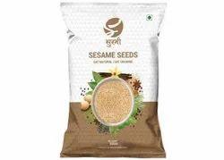 Surabhi Sesame Seed