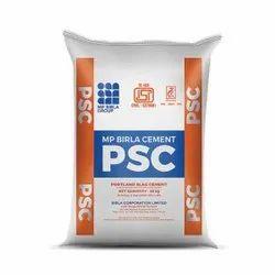 MP Birla PSC Cement