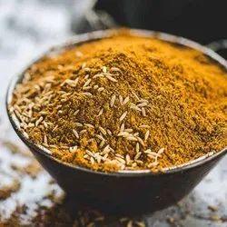 Cumin Seed Powder, Packaging Size: 1 kg