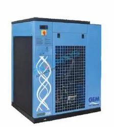 3GX General Purpose Air Dryer