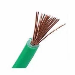 35 Sqmm X Single Core Flexible Cable