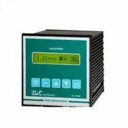 B&C online ph Transmitter