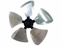 16 Inch  Air Cooler Fan Blade