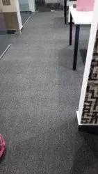 Carpet Flooring Service