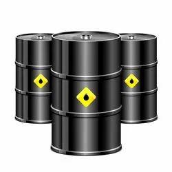 Viscosity,Density Chemical Analysis Furnace Oil Testing Service