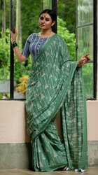 Jaipur Cotton Sarees